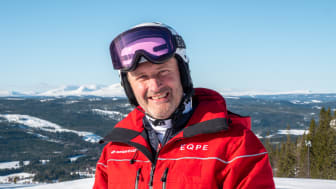 SKISTAR REPORTS POSITIVE Q2 RESULTS IN THE MIDST OF THE CURRENT PANDEMIC  – CONTINUING CHALLENGES IN THE NORWEGIAN MARKET