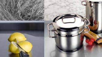 Undvik detta om du vill bevara din diskbänk