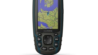 GPSMAP64x_HR_1002.21