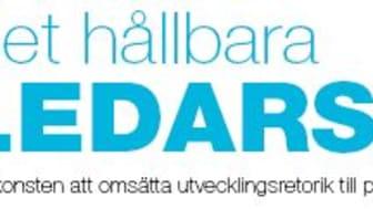 Seminarium: Hållbart ledarskap och Fairtrade City