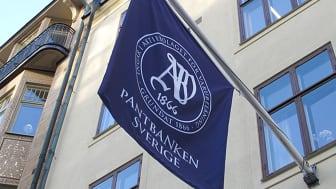 Pantbanken har cirka 20 kontor där SafeTeam jobbar på riksnivå och täcker in samtliga.
