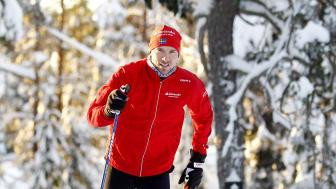 Fotograf: Mats Andersson
