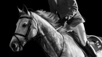 Gothenburg Horse Show Young Rider Cup