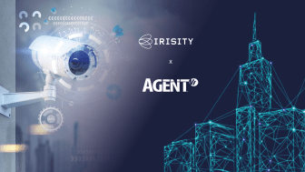 Irisity AB (publ) acquires Agent Vi, a leader in AI-powered video analytics