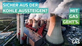 Bild: Zukunft Gas