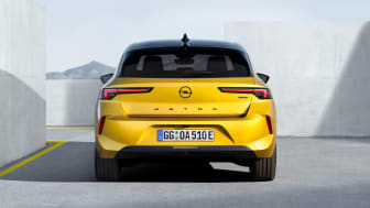 09-Opel-Astra-516130.jpg