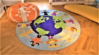 Skolen og omverdenen | Samfundsansvar rækker længere end til skoleporten