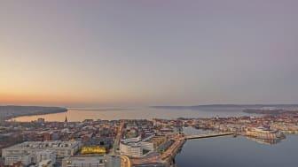Jönköping befäster sin position bland landets främsta kongresstäder.