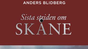 Den bortglömda historien om hur Skåne nästan förlorades till Danmark