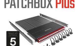 Patchbox Plus.png