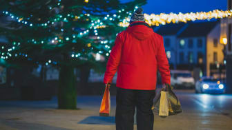 Retailers will be permitted to open earlier on Sunday 13 and Sunday 20 December, as Mid and East Antrim Borough Council works to support the local business community when the current Northern Ireland circuit breaker restrictions come to an end.