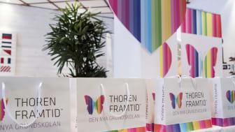 ThorenGruppen väljer CoSafe för ökad skolsäkerhet