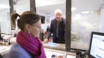 Skånska patienter mer nöjda med sin vårdcentral
