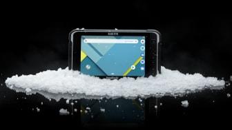 Algiz-rt8-android-ultra-rugged-tablet-Handheld