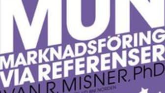 Succéboken World's Best Known Marketing Secret - nu på svenska