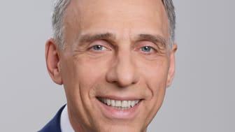 Dr. Ralf Kantak wird zum 1. Juli neuer Vorsitzender des PKV-Verbands. Foto: SDK