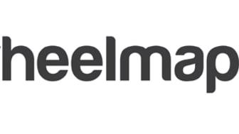 wheelmap_logo_rgb_original.jpg