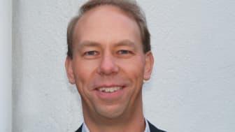 Rikard Bengtsson