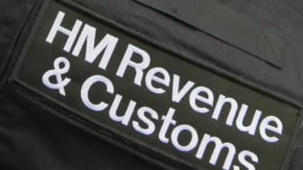 Fugitive tax fraudster jailed on his birthday