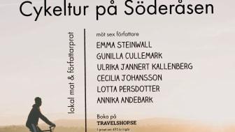 littera-turen_A3-affisch.png