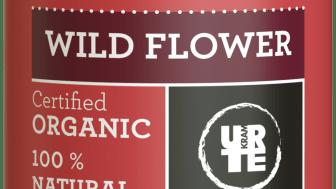 7001417_Wild Flower Body Lotion 200ml