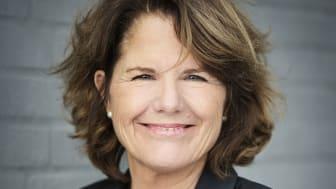 Scandic ansætter ny hotel direktør til Scandic Sydhavnen