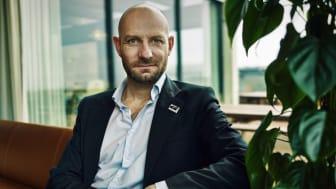 Museumsdirektør for Fiskeri- og Søfartsmuseet, David Dupont-Mouritzen, har valgt at opsige sin stilling med udgangen af januar 2021.