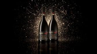 Penfolds lanserar unik Champagne i begränsad upplaga