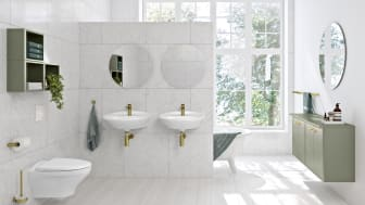 Epic_Square_Brass_Bathroom-Frontendhigh-DONOTREMOVE (1)