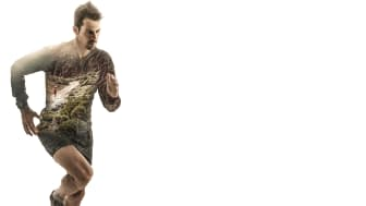 Hur man springer ett maraton på under tre timmar – Suuntos nya träningsverktyg visar hur idrottare över hela världen tränar