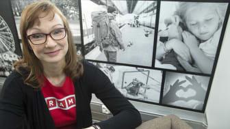 Liisa Pulliainen