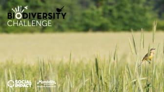 Mondelez_Biodiversity Challenge.jpg