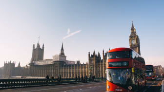 United Kingdom - Camfil endorses Clean Air (Human Rights) Bill introduced to the House of Lords