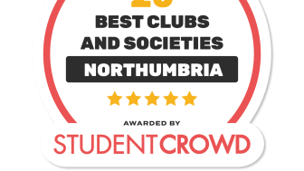 Northumbria-University-top-20-Clubs-Societies-StudentCrowd-awards-2021.png