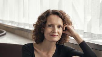 Stephanie Durroux