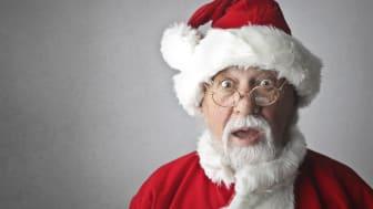 Dette simple trick kan gøre dine julegaver billigere