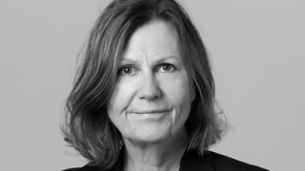 Lulebos VD Anna-Stina Nordmark Nilsson konstaterar att Lulebo står inför en underhållsskuld uppgående till flermiljardsbelopp som under kommande år måste planläggas.
