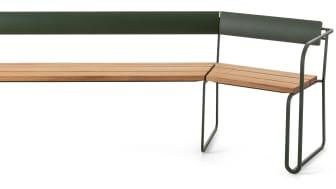 Sigill, Note Design Studio & Gunilla Allard. News 2020