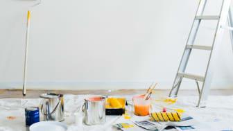 Mäklarens tips: Här är renoveringarna som ökar ditt bostadsvärde mest