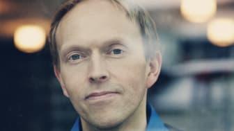 Foto: Benedikte Skarvik