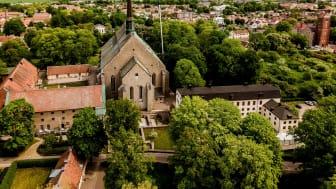 Vadstena klosterhotell 2.jpg