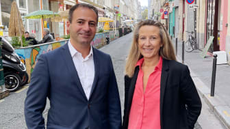 Shadi Bitar & Hélène Mérillon.png
