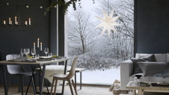 Welcome the New Year in style with IKEA