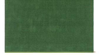 corduroy-936_emerald_378116_RUG