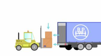 "Screenshot Video ""BPW CargoTracer"""