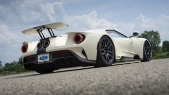 2022 Ford GT '64 Heritage Edition_03.jpg