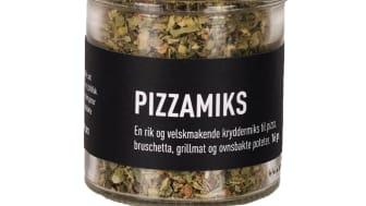 pizzamix_krydder_16_g_multi_59.90