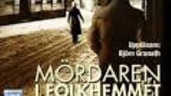 Från Olle Möller till Barnläkaren - seminarium om felaktigt anklagade för brott