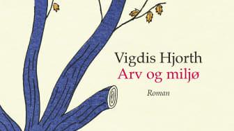 Arv og miljø ble nominert til priser som Bokhandlerprisen, Kritikerprisen og Nordisk råds litteraturprisen. I Norge er romanen trykket i et opplag på over 150 000 eksemplarer, og den er utgitt i nærmere 30 land.