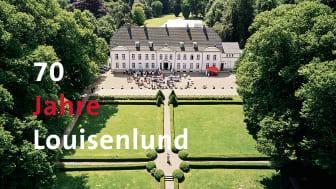 70 Jahre Louisenlund - Impressionen vom Stiftungsjubiläum